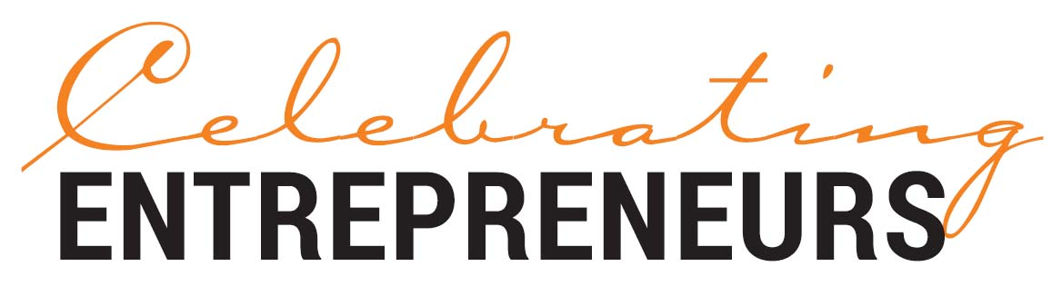 Celebrating Entrepreneurs