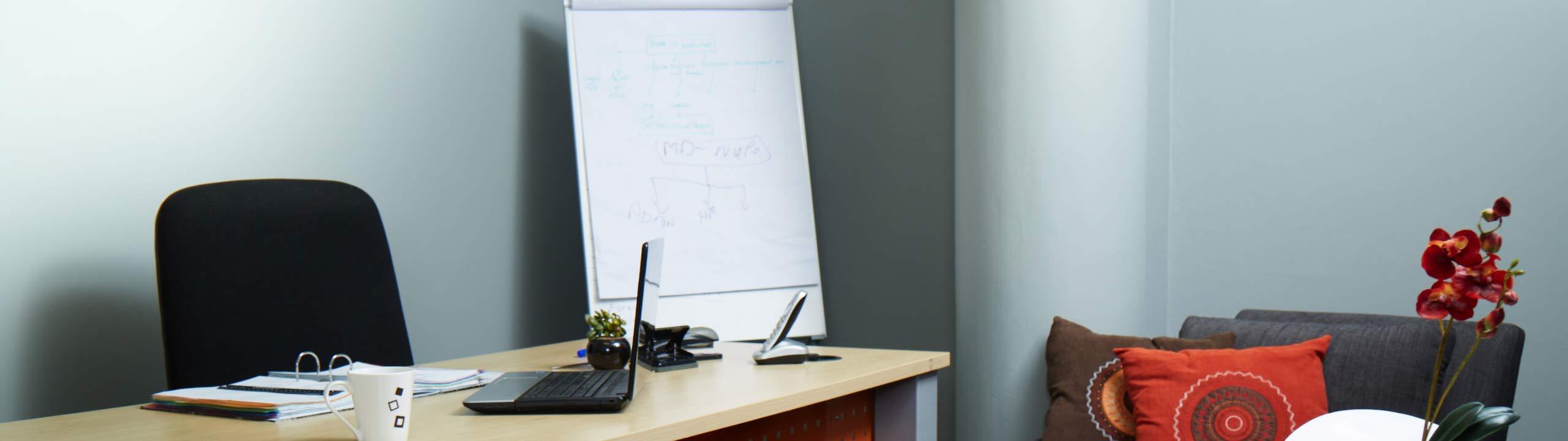 Flexi Office FAQ