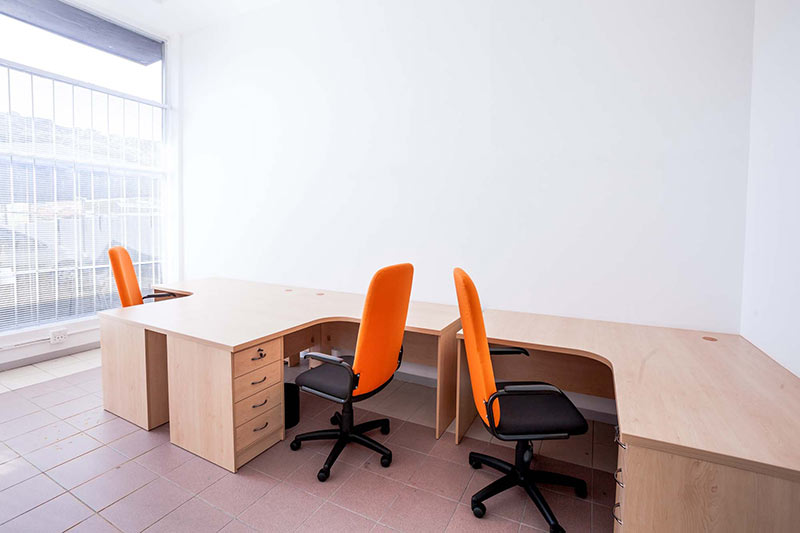 Flexible Office Space In South Africa Flexi Offices