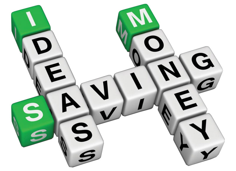 Money Saving Ideas For Small And Medium Businesses Xtraspace