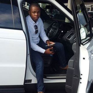 Global forex institute founder