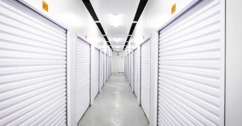 business storage xtraspace