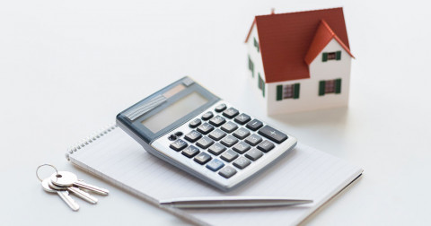 Buy or Rent a House in South Africa