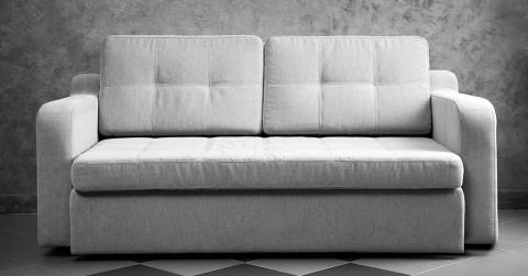 couch storage