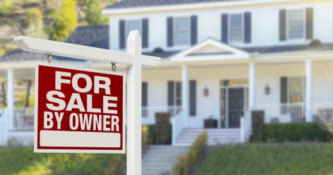 How to Sell Your Own Home in South Africa