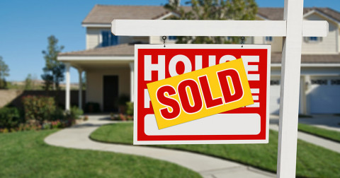 Secrets for Selling Your Home Fast