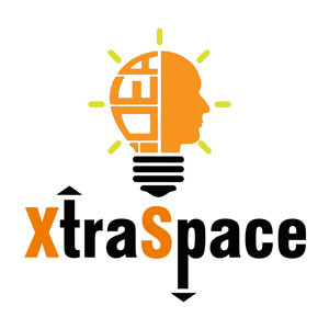 XtraSpace business ideas