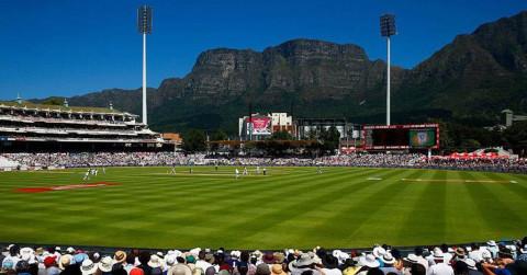 XtraSpace Sponsors the Sri Lanka in S.A. Cricket Tour