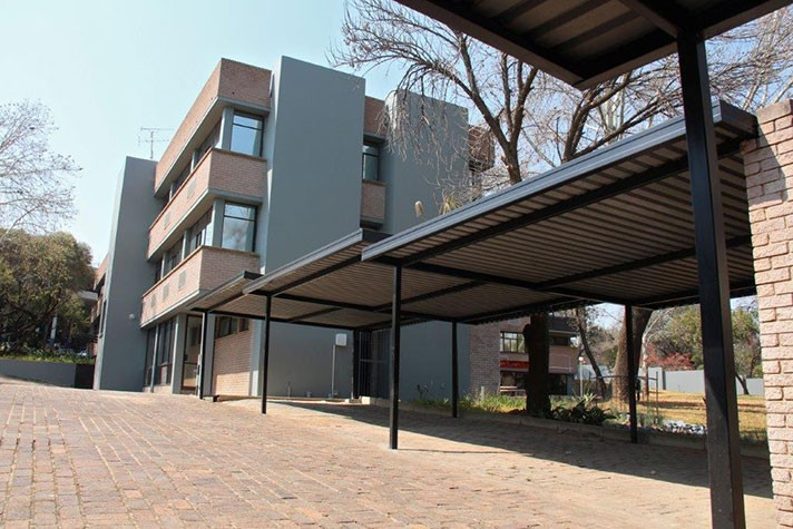 Office space in morningside manor sandton xtraspace for Morningside manor
