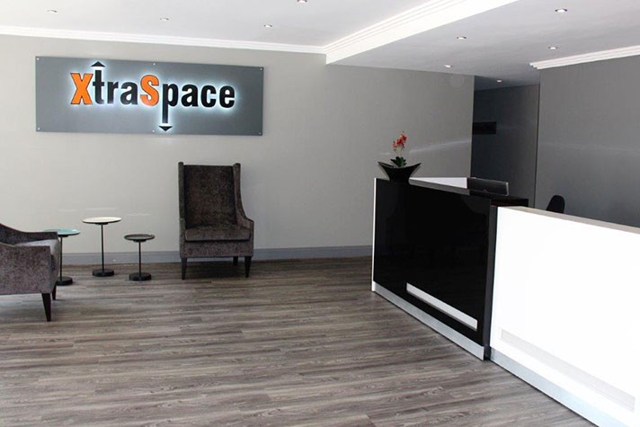 Office Space In Morningside Manor Sandton Xtraspace