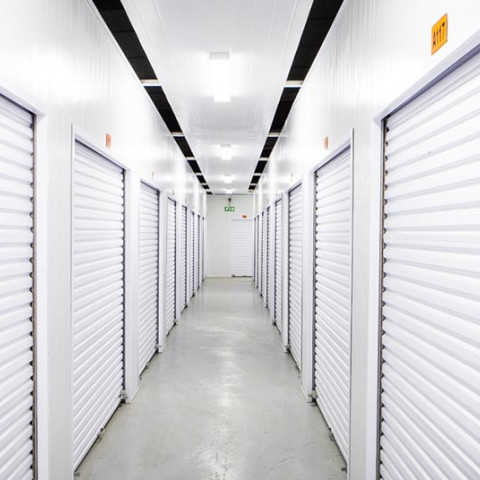 business storage xtraspace