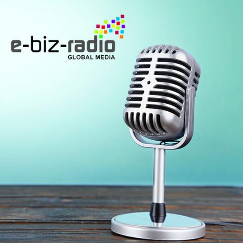 ebizradio interview