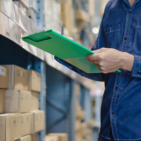 reducing inventory storage costs