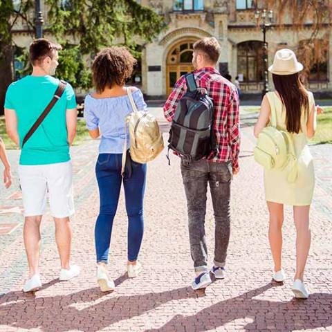 starting university college top tips